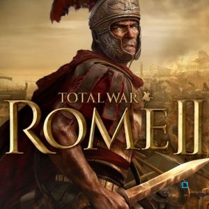 Total War Rome 2 - Enemy at the Gates Edition [PC]