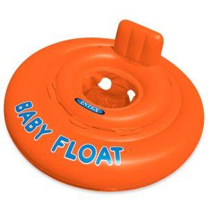 Image de Intex Baby Float - Bouée pour bébé