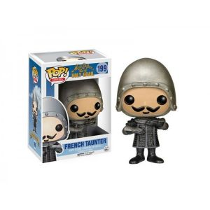 Funko Figurine Pop! Monty Python And The Holy : Grail French Taunter