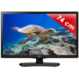 LG 29MT48DF - Téléviseur LED 72 cm
