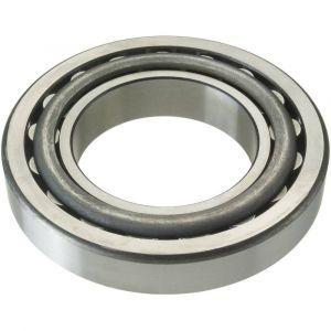 FAG Roulement à rouleaux coniques 33020 Ø perçage 100 mm Ø extérieur 150 mm Régime (max.) 4500 tr/min