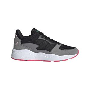 Adidas Chaussures casual Chaos Noir - Taille 37 y 1/3