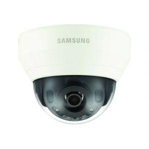 Samsung WiseNet Q QND-6020R - Caméra de surveillance réseau dôme