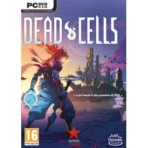 Dead Cells : Edition Spéciale [PC]