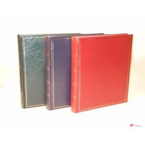 Panodia Album Traditionnel Vinyl 29 x 35 cm