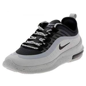 quality design 7dd8f 6b43e Nike Air Max Axis Prem Homme, Multicolore (Black Wolf Dark Grey 003)