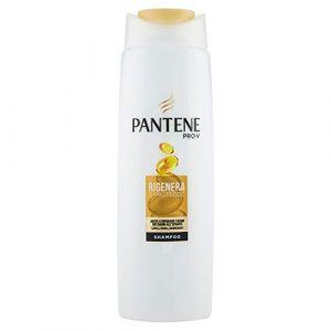 Pantene Shampoo Rigenera & Protegge - 250 ml