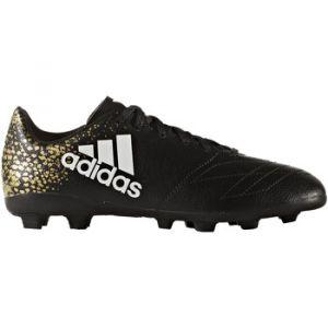Adidas Chaussures de foot enfant X 16.4 Fxg Chaussure Garçon