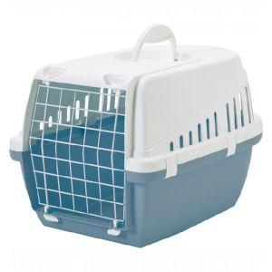 Savic Cages de transport Trotter 1
