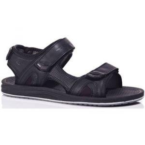 New Balance Sandales 2080 Noir - Taille 44,41 1/2