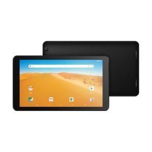 "Logicom TN 1Go 32Go Noir 5000mAh Cam VGA 2Mpx - Tablette tactile 10"""