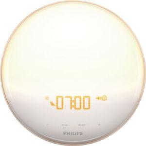 Philips HF3520/01 - Eveil lumière