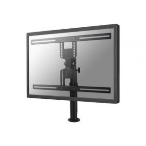 """Newstar FPMA-D1200 - Support de bureau pour écran 23 à 47"""" max 40 kg"""