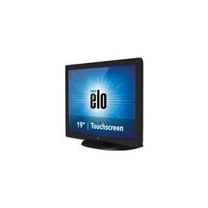 "Elo TouchSystems 1915L - Ecran LCD Tactile 19"""