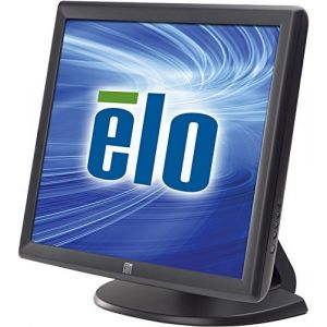Elo TouchSystems 1915L - Ecran LCD Tactile 19""