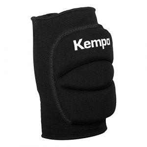 Kettler Kempa Genouillère Noir Taille XS