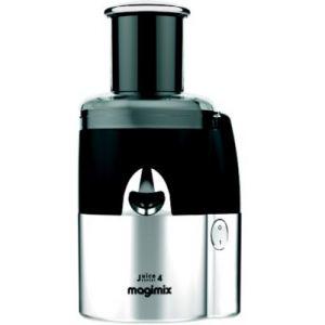 Magimix Juice Expert 4 - Extracteur de jus multifonction