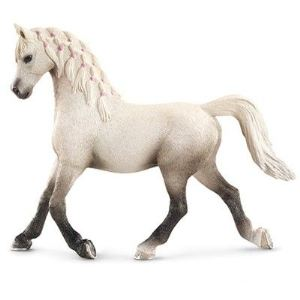Schleich 13761 - Jument Arabe