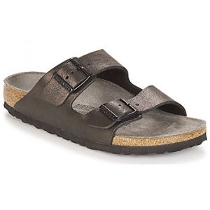 Birkenstock Arizona sandales antique black 35 (schmal) EU