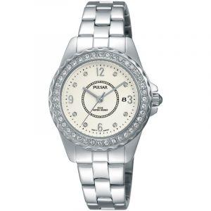 PULSAR Femme Watch PH7405X1