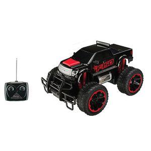 d32215d8b0e914 Voiture radiocommande ford - Comparer 44 offres