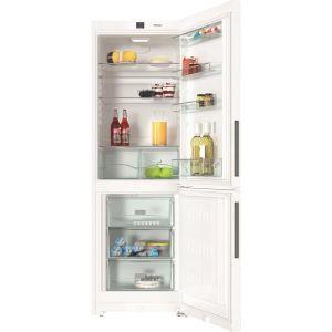 miele fn 29233 d r frig rateur combin comparer avec. Black Bedroom Furniture Sets. Home Design Ideas
