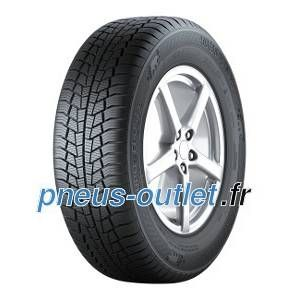 Gislaved 225/45 R17 91H Euro*Frost 6 FR