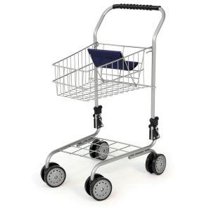 Bayer Design 75000 - Chariot de supermarché 58 cm
