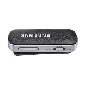 Samsung Level Link - Dongle Bluetooth (EO-RG920BBEGWW)