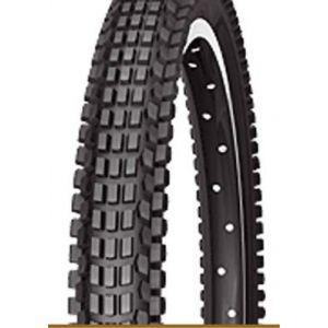 Michelin Pneu vélo BMX 20x1,75 Mambo