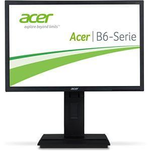 """Acer B226WLymdr - Ecran LED 22"""""""