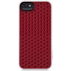 Belkin F8W306vfC03 - Coque TPU pour iPhone 5/5s