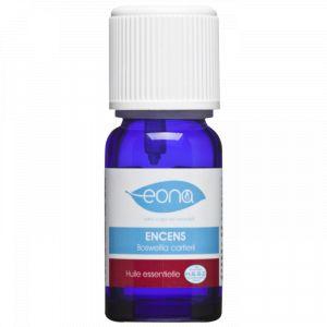 Eona Huile essentielle d'Encens Bio, 5ml