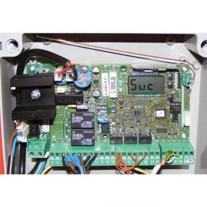 BFT LIBRA CMO Centrale de commande -