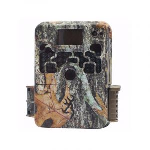 Browning Caméra piège Strike Force Extreme BTC-5HDX