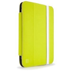 Case Logic IFOL-308 - Etui support pour iPad mini