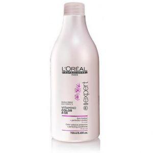 L'Oréal Vitamino Color A-Ox - Après-shampoing perfecteur de couleur