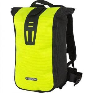Ortlieb Sac à dos Velocity High Visibility R4041 - Jaune Neon
