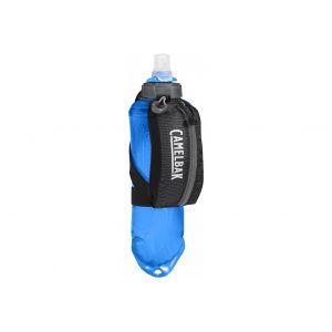 Camelbak Nano Handheld Quick Stow 500ml Sac hydratation / Gourde Bleu - Taille TU