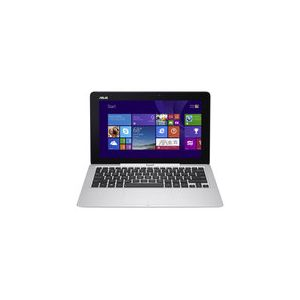 "Asus Transformer Book T200TA-CP016H - Tablette tactile 11.6"" 32 Go sous Windows 8 64 bits avec clavier dock 500 Go"