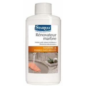 Starwax Rénovateur marbre (250 ml)