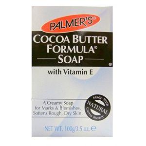 Palmer's Cocoa Butter Formula Cream Soap Bar - 3.5 oz.