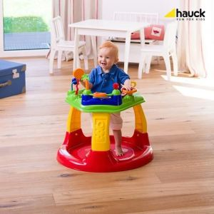 Hauck Trotteur Play-A-Round