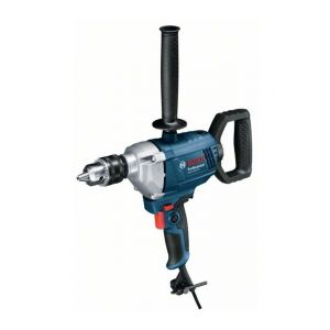 Bosch Professional GBM 1600 RE (06011B0000) - Perceuse 850W