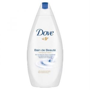 Dove Bain de beauté original