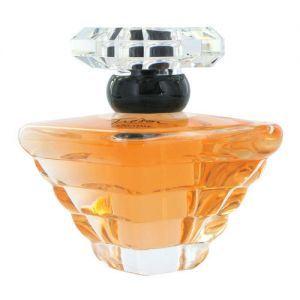 Lancôme Trésor - Eau de parfum pour femme