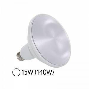 Vision-El Ampoule Led 20W E27 PAR38 Blanc jour