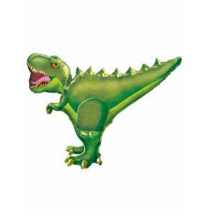 Ballon al ini T Rex 91 cm Taille unique