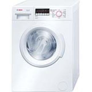 bosch wat28480ff lave linge frontal 9 kg comparer avec. Black Bedroom Furniture Sets. Home Design Ideas
