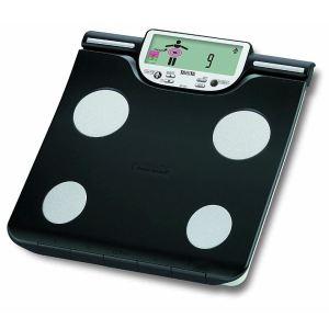 Tanita BC601 - Pèse personne Impédancemètre